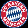 拜仁慕尼黑U19