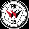 PK-35 RY 女足