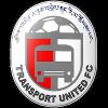 运输联足球俱乐部