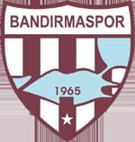 班迪马士邦