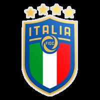 意大利女足U19