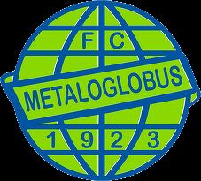梅塔洛格布斯