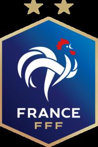 法国女足U19