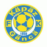 卡帕兹PFK