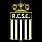 沙勒罗瓦U21