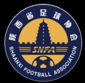 陝西U20