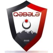FK卡巴拉U19