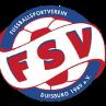 FSV杜伊斯堡