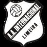国际里梅拉青年队