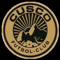 库斯科足球会