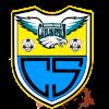 FC卡洛斯