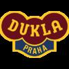 杜克拉布拉格女足