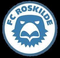 罗斯基尔德
