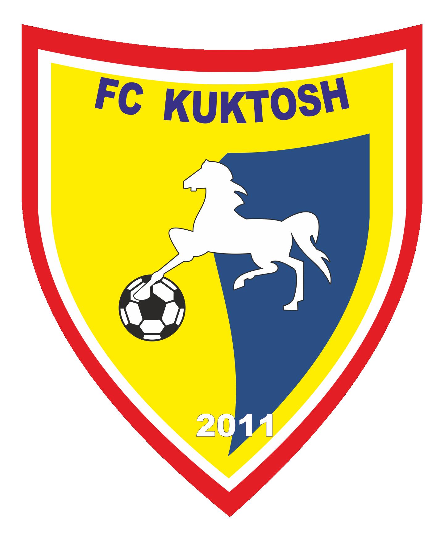 FC Kuktosh