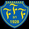 法肯柏尔U21