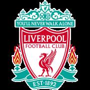 利物浦图标