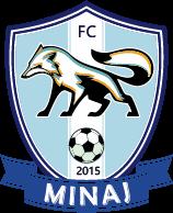FC米奈U21