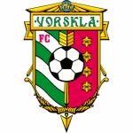 禾斯克拉U19