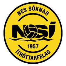 NSI鲁纳维克II
