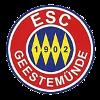 ESC葛特斯