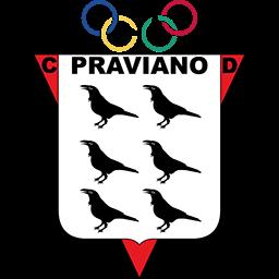帕拉维亚诺