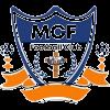 MCF FC