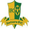 印塔勒FC