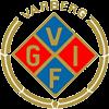 瓦尔贝里GIF