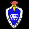 科瓦栋卡U19