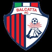 巴尔卡塔U20