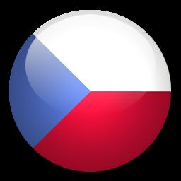 捷克女足U19