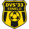 DVS厄梅洛