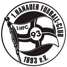 FC哈瑙93