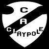 卡拉普莱后备队