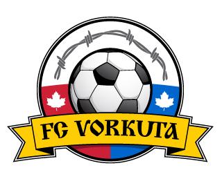 FC沃尔库塔
