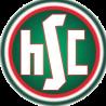 HSC汉诺威