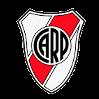 River Plate Women