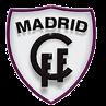 马德里CFF女足