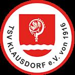 TSV克劳斯多夫