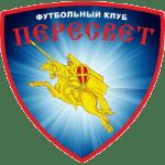 佩列斯韦特波多利斯克