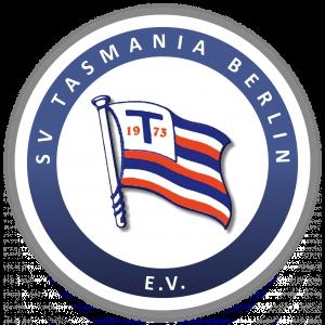 SV塔斯马尼亚柏林