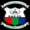 冈比亚武装部队
