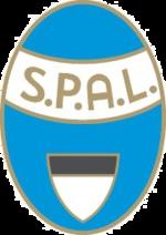斯帕尔图标