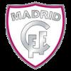 马德里CFF II 女足