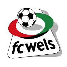FC威尔士