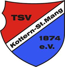 TSV科特恩