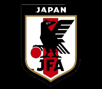 日本U23