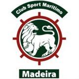 马里迪莫U23