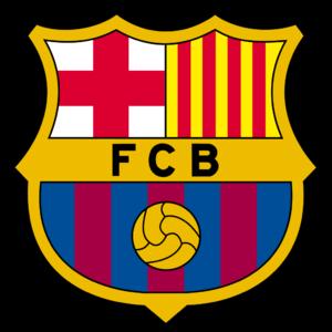 巴塞罗那B队女足