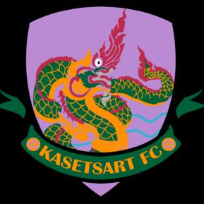 泰国农业FC